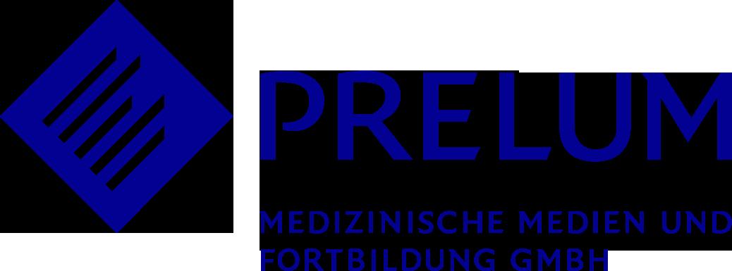 Prelum